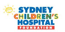 Sydney Children Hospital