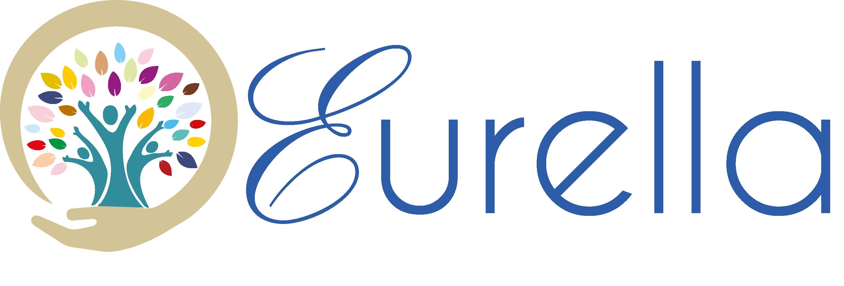 Eurella