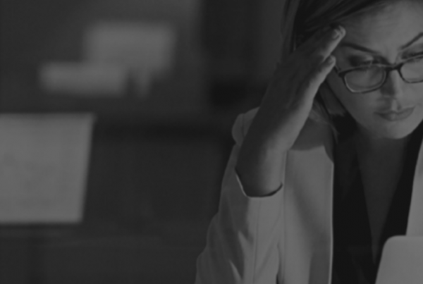Gallup's Perspective on Employee Burnout: Causes and Cures