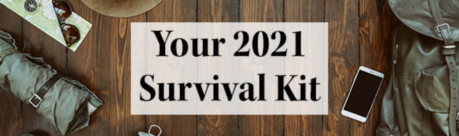 Get Prepared for 2021: The Key Challenges and How to Tackle Them