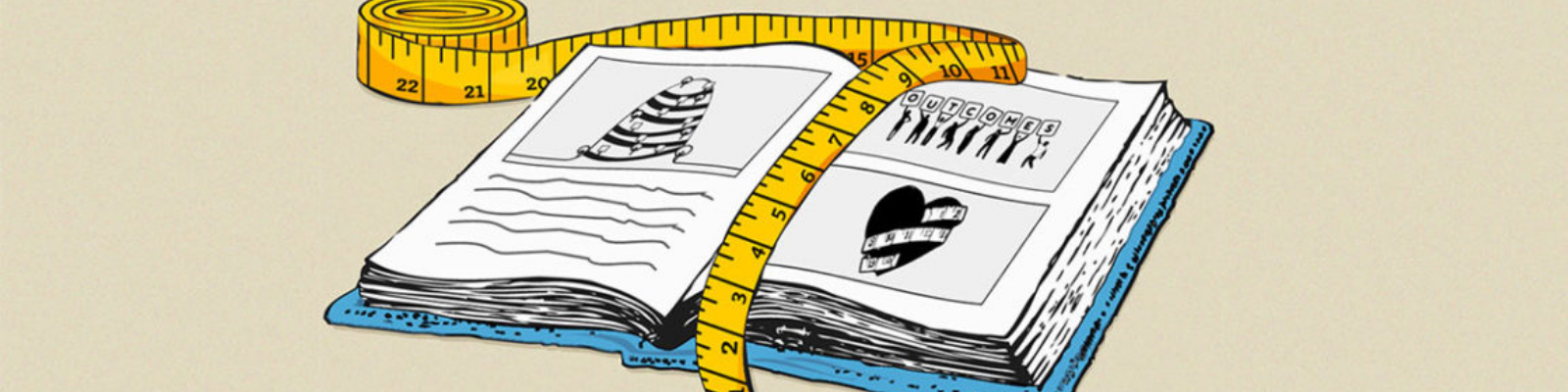 A guide to social impact measurement