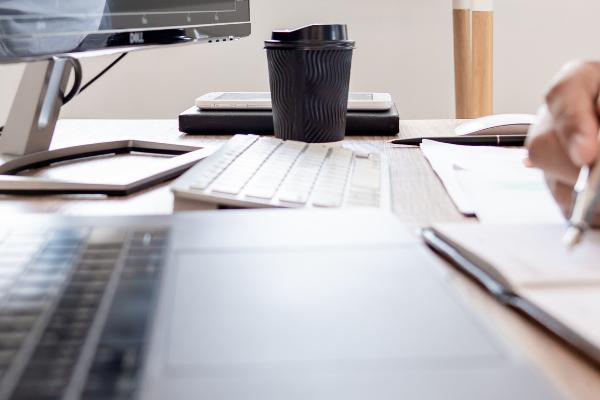 Technology Corner - Project Management Methodologies