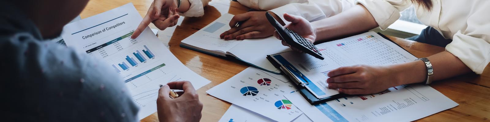 NPA Masterclass April 2021 – CBA Workbook