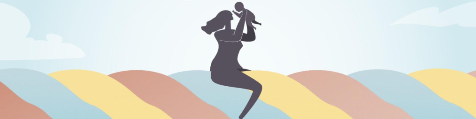 Social impact bonds: a tale of three Newpins