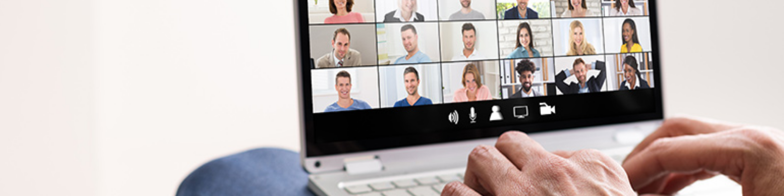 Motivating your team from home