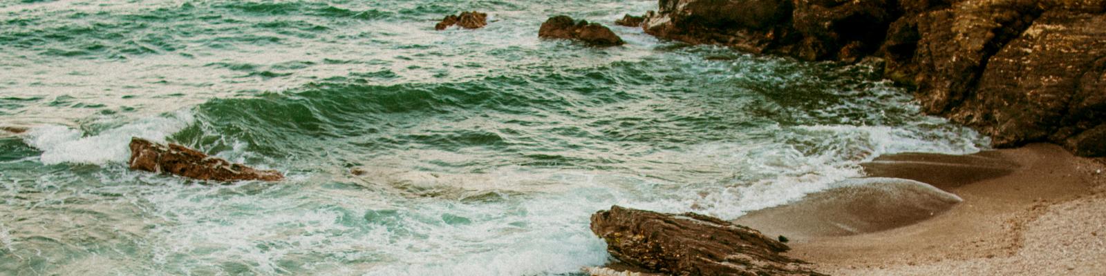 10-minute meditation to reframe stress