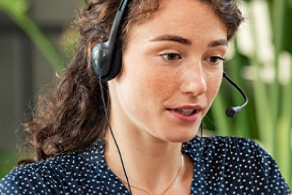 Establishing sound not for profit technology foundations