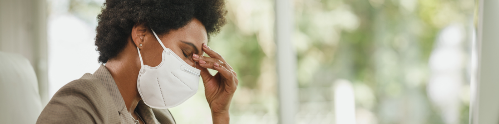 12 Scientifically Backed Ways to Reduce Stress